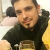 Marco, 30, г.Valdagno