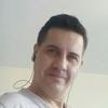 anthony, 44, г.Ливерпуль