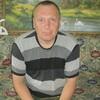 Александр, 42, г.Домачево