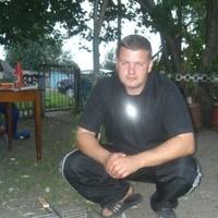 Андрей, 34 года, Весы, Томск