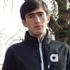 Aslan, 28, г.Алматы́