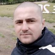 Владимир 36 Красноярск