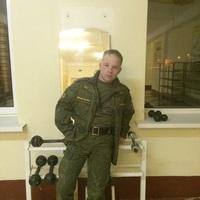 Сергей, 34 года, Водолей, Камышин
