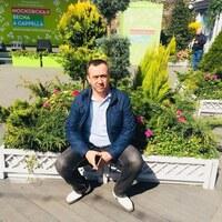 Бурхон, 48 лет, Весы, Москва
