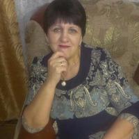 Gulfira, 55 лет, Рыбы, Казань