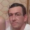 Denis, 43, Bayreuth