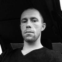 Andrey, 28 лет, Водолей, Сургут