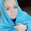 Ekaterina, 25, Zhigulyevsk