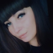 Олеся 27 Красноярск