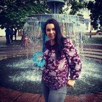 Dasha, 21 год, Дева, Кропивницкий