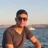 Khan, 27, г.Merzig