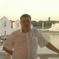 Денис, 39 лет, Дева, Красноярск