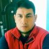 Хамид, 34, г.Электросталь