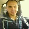 Дима, 35, г.Ташкент