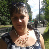 Елена, 34, г.Шлиссельбург