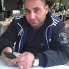 Ar, 37, г.Ереван