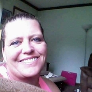Rhonda Dillon, 45, г.Гринвич