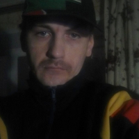 ОЛЕГ, 24 года, Скорпион, Ярославль
