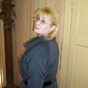 наталья менделеева 53 года (Скорпион) Вышний Волочек