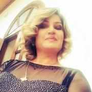 Динара 43 Ташкент