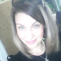 Олеся, 40 лет, Близнецы, Энгельс