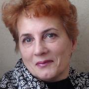 Людмила 62 Белая Церковь