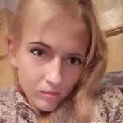 Natalia Obertowska 28 Debiec