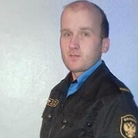 Иван, 35 лет, Козерог, Петрозаводск