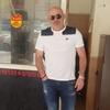moshe batonia, 49, г.Тель-Авив-Яффа