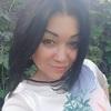 Svetlana, 48, Bakhmut