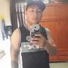 Angel Mendoza, 33, г.Мехико