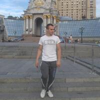 Александр, 25 лет, Лев, Вапнярка