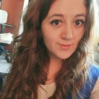 Наталья, 30 лет, Близнецы, Санкт-Петербург