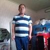 Боймирзо, 51, г.Мытищи