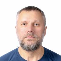 Роман, 51 год, Рыбы, Заводоуковск