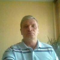 Александр, 57 лет, Скорпион, Екатеринбург