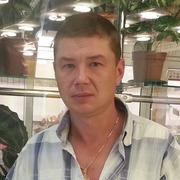 Вадим 38 Воронеж