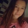 тамара, 16, г.Костанай