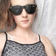 Валерия Тишина 16 Москва