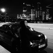 Нарек 21 Москва