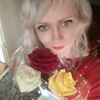 Лидия, 35 лет, Овен, Елизово