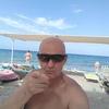 Виталий, 54, г.Екатеринбург