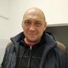 Валерий, 43, г.Магнитогорск