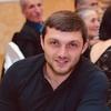 Артур, 30, г.Yerevan