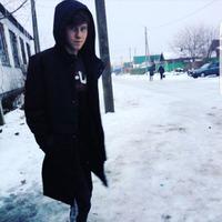 Сергей, 22 года, Дева, Москва