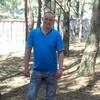 иван, 39, г.Вараш
