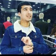 Sher xon 30 Ташкент