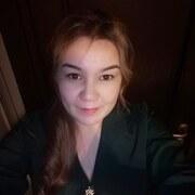 Гули 37 Астана