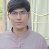 Muhammad, 20, г.Исламабад