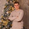 Александр, 34, г.Орловский